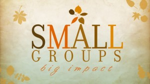 Small-groups-7th-1024x576