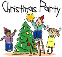Adult_Christmas_Party