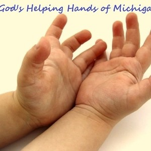 God's Helping Hands-2