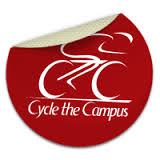 Cycle the campus