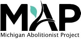 Michigan Abolitionist Project