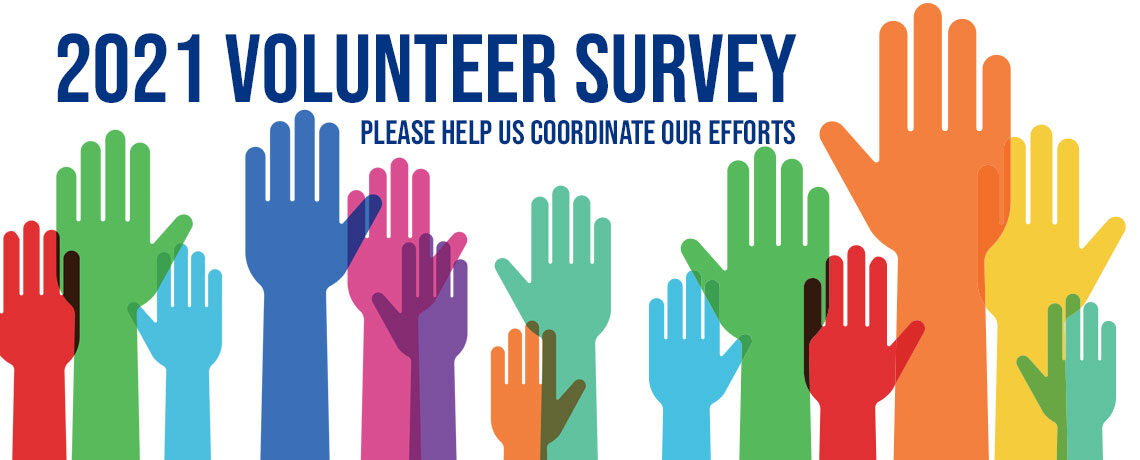 Click Here to Complete <br>the Survey